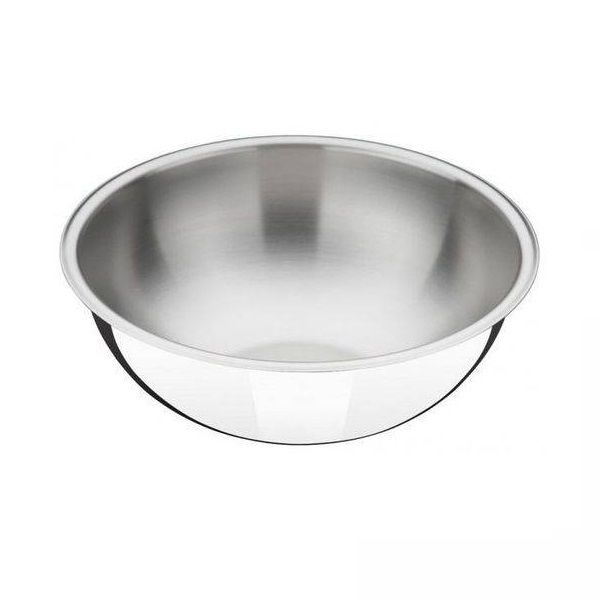 Bowl INOX 28CM AN803 Mimo STYLE 6239