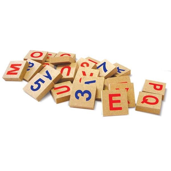 Brincando com Letras e Numeros Xalingo 5057.6