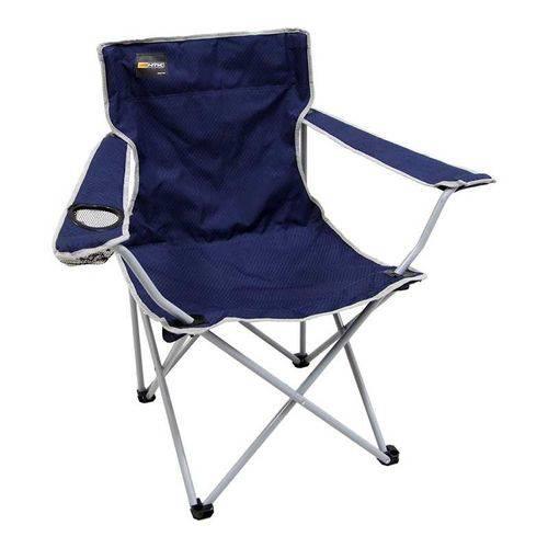 Cadeira Nautika Alvorada AZUL 290380-AZ