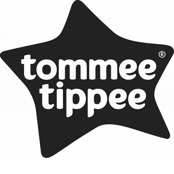 Chupeta Newborn NIGHT 0-2 Meses Tommee Tippee Verde 2 Unidades 533356