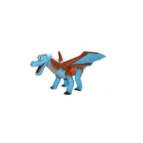 Dragon UM Novo Amigo AZUL Adijomar 839