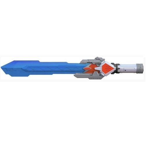 Espada Space Guardian Master Zoop TOYS ZP00091
