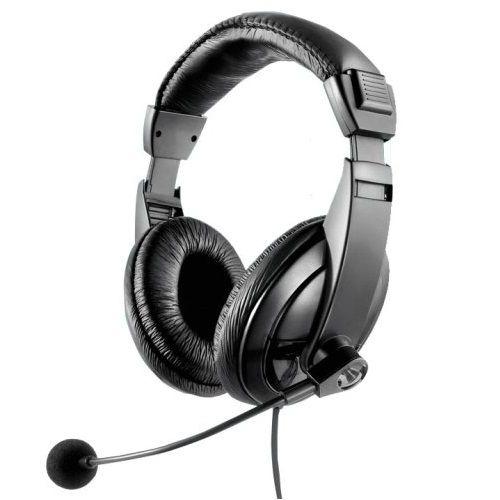 Fone com Microfone Multilaser PH049