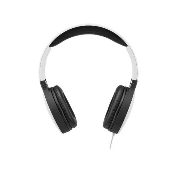 Headphone Dobravel NEW FUN P2 Multilaser Branco PH269