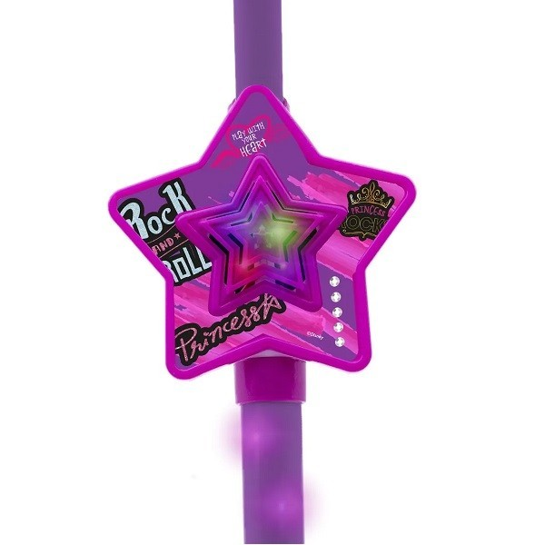 Karaoke Infantil Disney Princesas TOYNG 27928