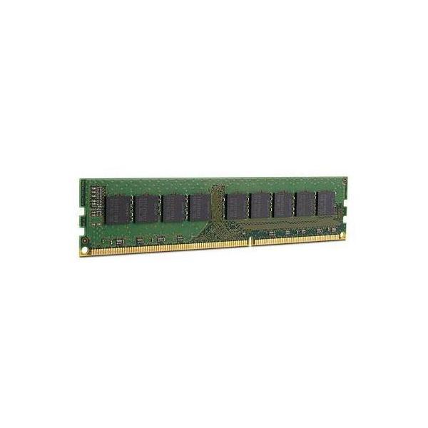 Memoria Servidor Lenovo Samsung 16GB 46W0672