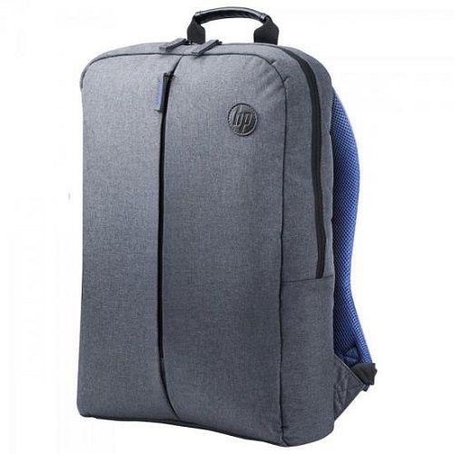 "Mochila para Notebook HP 15,6"" Cinza K0B39AAABL"