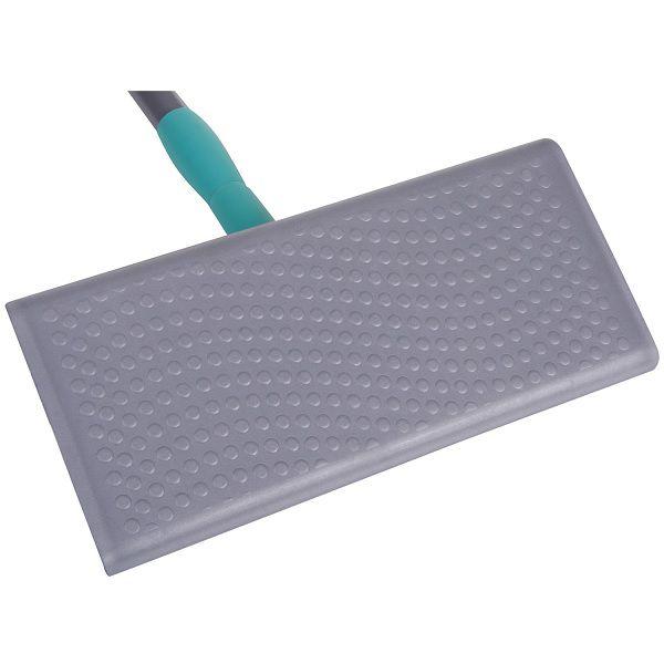 Mop Noviça Wipes 2 em 1 Limpeza Seca e Umida BT1990 Bettanin