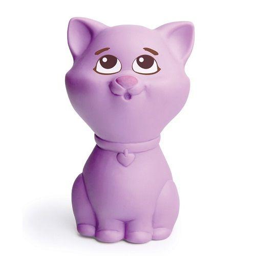 Mordedor Meu PET Miau ELKA 1072
