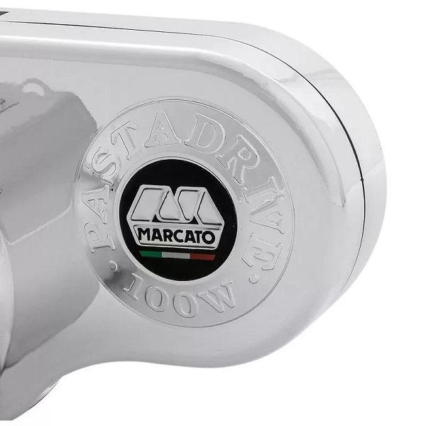 Motor para ATLAS 150 110V Marcato 11400180
