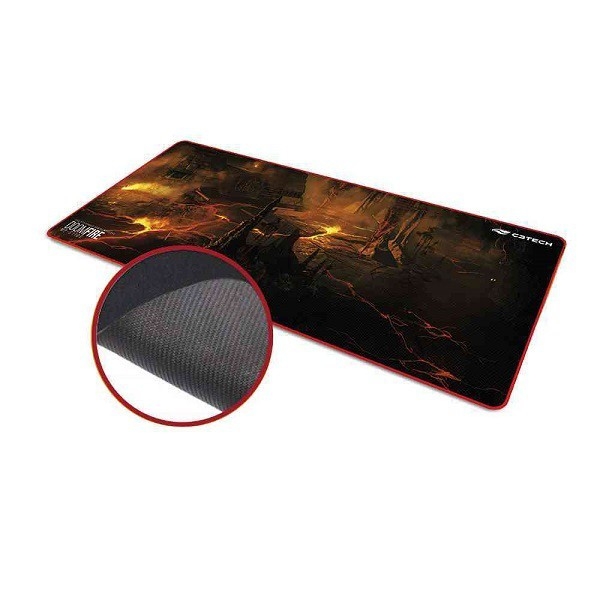 Mouse PAD Game MP-G1100 C3 TECH