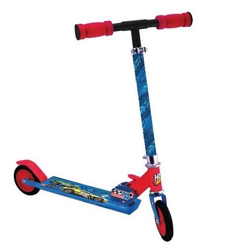 Patinete HOT Wheels Radical FUN 6923-9