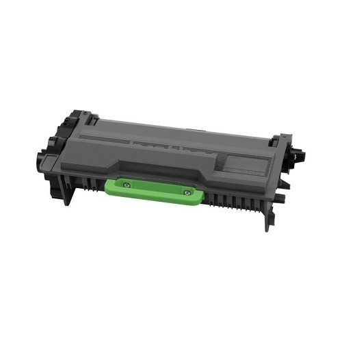 Toner Brother TN3472SBR Preto