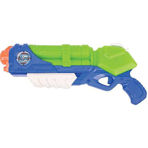 X-SHOT Tormenta Candide 5521