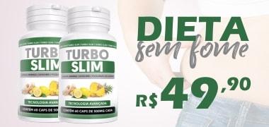 Turbo Slim