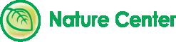Nature Center - Sua Loja Saudável