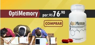 OptiMemory
