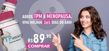 TPMenos