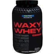 Waxy Whey - 900g - Probiótica