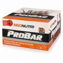 Probar - 24 Barras (1cx.) - NeoNutri
