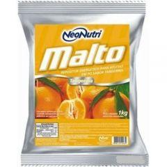 Maltodextrina - 1Kg - NeoNutri