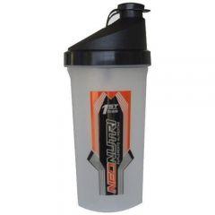 Coqueteleira Shaker - 700ml - NeoNutri