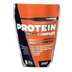 Protein Complex Premium - 1,8Kg - New Millen