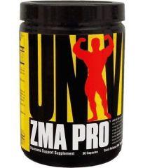 ZMA PRO - 90 Cápsulas - Universal