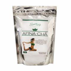 Afina Chá - 120g - SlimTop
