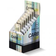 Carb Up Gel (Super Fórmula) - 10 Sachês (1cx.) - Probiótica
