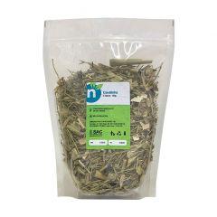 Chá de Cavalinha - 150g - Naturemed