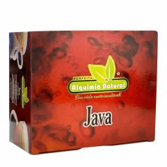 Chá de Java - 40g - Alquimia Natural