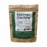 Chá de Moringa Oleifera - 40g - Mais Vida