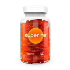 Cuperine Original - 60 Cápsulas - Vicaz