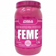 Designer Feme - 1,2Kg - DNA