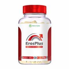 Eros Plus - 60 Cápsulas