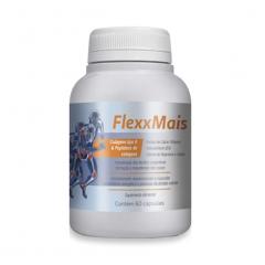 FlexxMais - 60 Cápsulas
