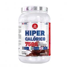 Hipercalórico 7500 - 1,4kg - MidWay