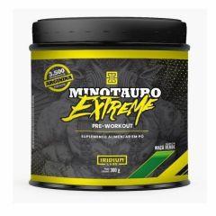 Minotauro Extreme - 300g - Iridium Labs