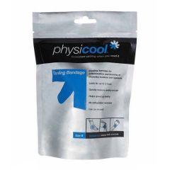 Physicool Bandagem Tamanho B (Ombro, Perna e Joelho) - Physicool