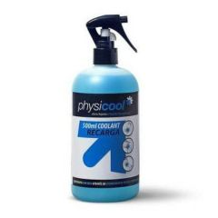 Physicool Coolant Recarga - 500ml - Physicool