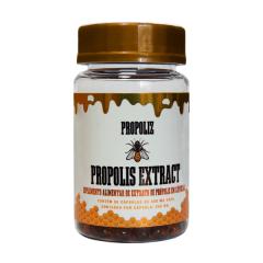 Propoliz - 60 Cápsulas - VitaBody