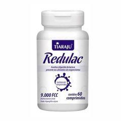 Redulac - 60 Comprimidos - Tiaraju