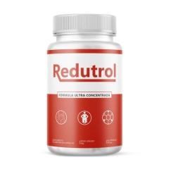 Redutrol - 60 Cápsulas