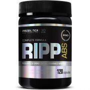 Ripp ABS - 120 Cápsulas - Probiótica