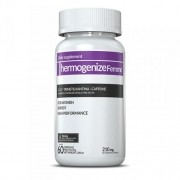 Thermogenize Femme - 60 Capsulas - Inove Nutrition