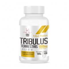 Tribulus Terrestris 1000mg - 120 Tabletes - Health Labs