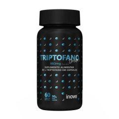 Triptofano Dreams - 60 Cápsulas - Inove Nutrition