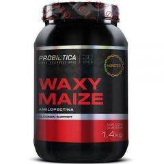 Waxy Maize - 1,4Kg - Probiótica