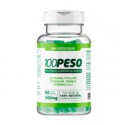 100 Peso - 60 Cápsulas - Vitabe